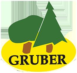 Sägewerk Gruber